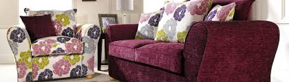Churchfield Sofabed Company Limited Winsford Cheshire UK CW NU - Churchfield sofa bed company