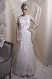 alfred sung bridal 55 best alfred sung bridals wedding dresses images on