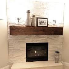 Fireplace Tile Design Ideas by Best 25 Corner Fireplace Decorating Ideas On Pinterest Corner