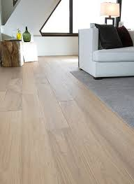designing with wide plank floors 5 steps to help you design the