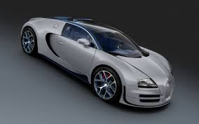 bugatti superveyron super supercar rumored 1600 hp bugatti superveyron could reach