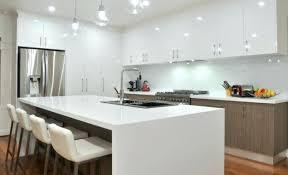 Cheap Kitchen Cabinets Melbourne Kitchen Cabinets Melbourne Fl Home Decorating Ideas