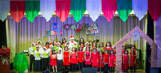 slcao 40th anniversary christmas party u2013 2016 u2013 sri lanka canada