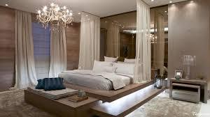 Modern Room Decor Luxury Modern Bedroom Modern Bedrooms