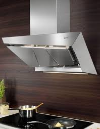 stainless steel hood fan kitchen stainless steel chimney hood vent with wooden board for