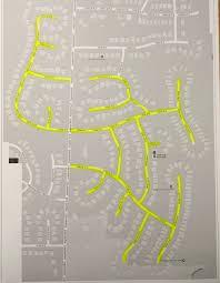 total si e neighborhood map willow brook hoa