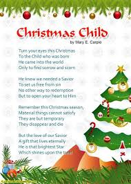 25 merry christmas poems ideas merry