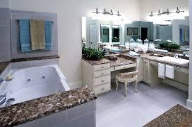 kitchen u0026 bathroom renovations u2013 alpha and omega property services