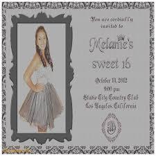 wedding invitation beautiful walgreens wedding invitations