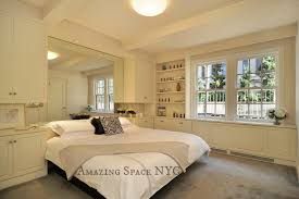 master bedroom archives amazing space nyc home staging nyc