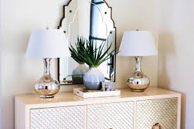 Yukon Console Table Beauteous 70 Entry Console Table Design Ideas Of Yukon Console