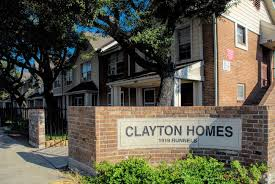 homes with in apartments clayton homes rentals houston tx apartments