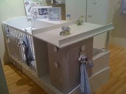 chambre maxime autour de bébé bebenautes armelle et michaël naissance le 22 juin 2011