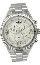adidas originals has launched a limited edition timepiece the