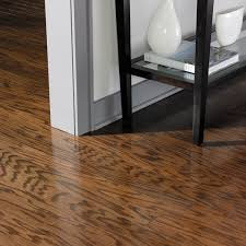 columbia hardwood flooring solid engineered wood floor boards
