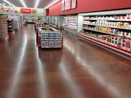 metallic epoxy floor systems advanced floor coatings