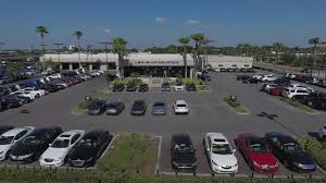 lexus lease deals milwaukee lexus of orlando dealership drone tour youtube