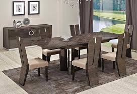 italian dining room sets beautiful italian dining room set gallery moder home design