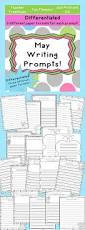 blank kindergarten writing paper best 20 handwriting lines ideas on pinterest free handwriting may writing prompts on themed writing paper differentiated