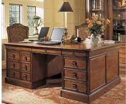 Vintage Home Office Desk Antique Desks For Home Office Vintage Home Office Furniture Of