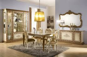 sch ne esszimmer schöne ideen esszimmer stilmöbel und tolle wohnzimmer exklusive