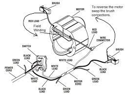 tv coaxial hook up wiring diagram tv wiring diagrams