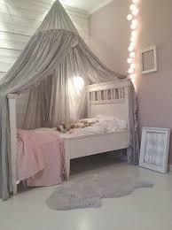 best 25 girls bedroom ideas on pinterest room kids