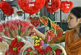 florists in list of florists in jabalpur flower shops in jabalpur