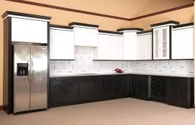 online kitchen cabinet best kitchen stunning affordable cabinets