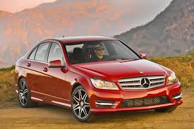 mercedes c250 reviews 2014 mercedes c class reviews and rating motor trend