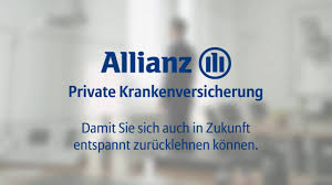 si e allianz allianz krankenversicherung imagefilm on vimeo