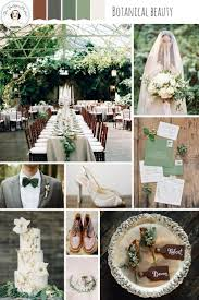 422 best emerald weddings images on pinterest marriage wedding