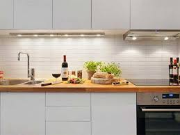kitchen 14 exclusive brown ceramic decorative tiles for kitchen