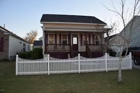 picket fences picket fences homes u0026 real estate for sale beaufort port royal sc