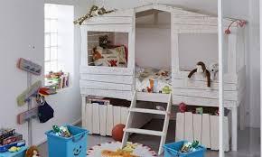 chambre enfant alinea chambre d enfant woody par alinéa