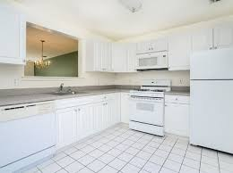 3 Bedroom Apartments For Rent In New Jersey Apartments For Rent In New Jersey Zillow