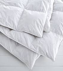 Duck And Down Duvets Safeguard Duck Feather And Down Duvet 10 5 Tog