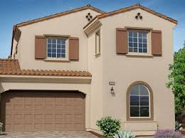 open floor plans new homes open floor plans las vegas real estate las vegas nv homes for