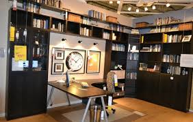 Corner Desks For Home Office Ikea Ikea Home Design Ideas Internetunblock Us Internetunblock Us