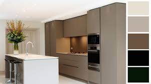 bungalow kitchen design u2013 luminie studio