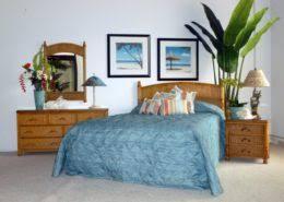 Hawaiian Bedroom Furniture Hawaiian Furniture Shop Island Style Bedroom Sets Headboards And