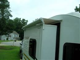 Awnings For Rv Slide Outs Slide Out Cover Awning R Pod Nation Forum Page 1
