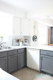 Removable Kitchen Backsplash Kitchen Backsplashes Black And White Kitchen Wallpaper Subway