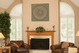 interior design awesome sliding glass door with sunburst shutters