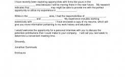 icu nurse sample cover letter sample of nurses resume resume cv