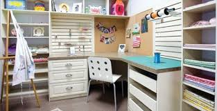 Craft And Sewing Room Ideas - sewing room designs ideas interior design
