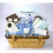 sympathy baskets grief gift baskets a great alternative to by burdenbearingbaskets