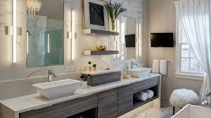 interior design portfolio kitchen and bath design drury design