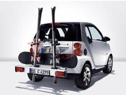 porta sci per auto smartkits net ski fortwo iii g