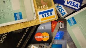 Home Zone Credit Card by Millennials Aren U0027t Opening Credit Cards That U0027s A Mistake